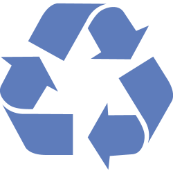 Data Recycling in Winchester, VA