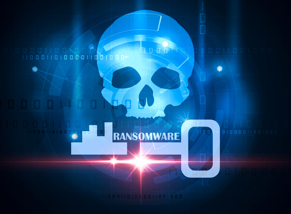 difference between malware and viruses